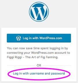 admin-login-screen
